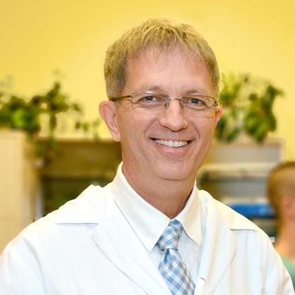 Dr. Tornai Péter